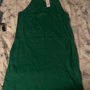 NY & Company Dresses